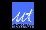 Schulzentrum SII Utbremen